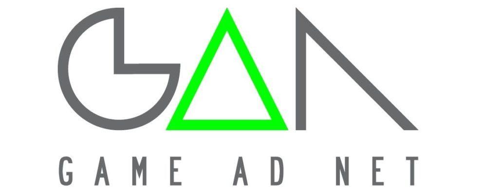50 Millionen Werbevideos pro Monat: Game Ad Net veröffentlicht Zahlen