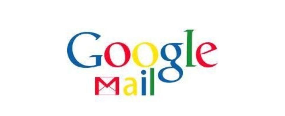 Millennials bewerten die neuen Gmail-Tabs positiv