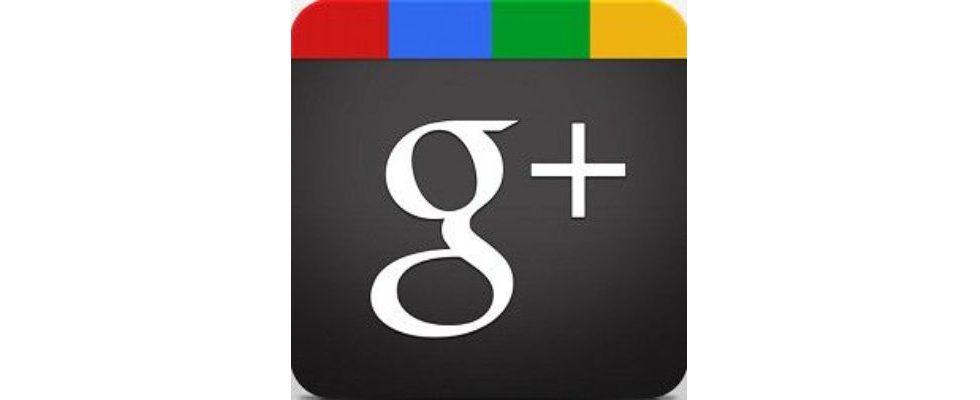 Matt Cutts: Google +1 kein direkter Ranking-Faktor