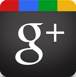 Google Plus: Nutzen für SEM-Kampagnen umstritten