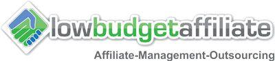Erster Outsourcing-Dienstleister im Affiliate-Marketing ist online – low-budget-affiliate.de