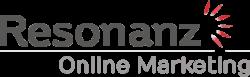 Resonanz Online Marketing