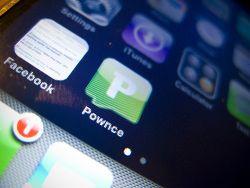 Der Schlüssel zum Kunden: 3 Wege zur erfolgreichen Marken-App