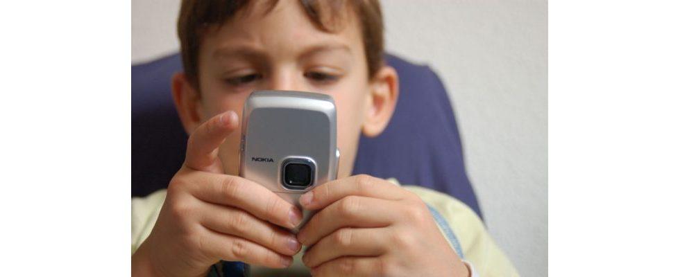 Mobile Commerce boomt: Responsive Design für Online-Shops immer wichtiger