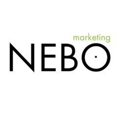 NEBO marketing GmbH
