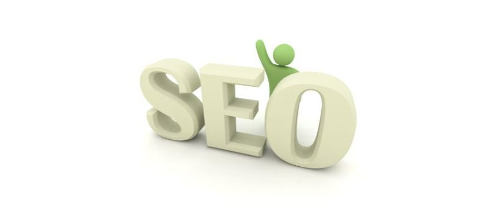 Inhouse-SEO vs Outsourcing