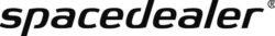 spacedealer GmbH agentur für online media & marketing