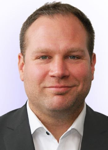 Stephan Hauf
