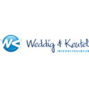 Weddig & Keutel AG