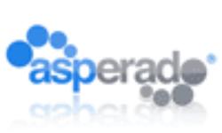 Asperado GmbH