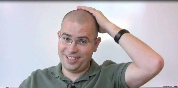 Best of Matt Cutts Anzeigebild