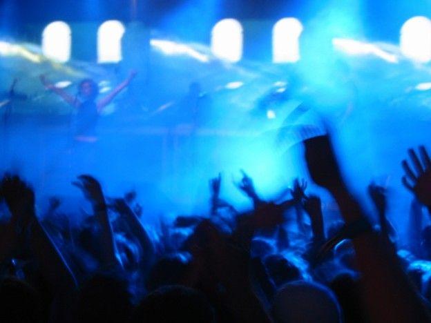 denmark_roskilde_festival_298003_h