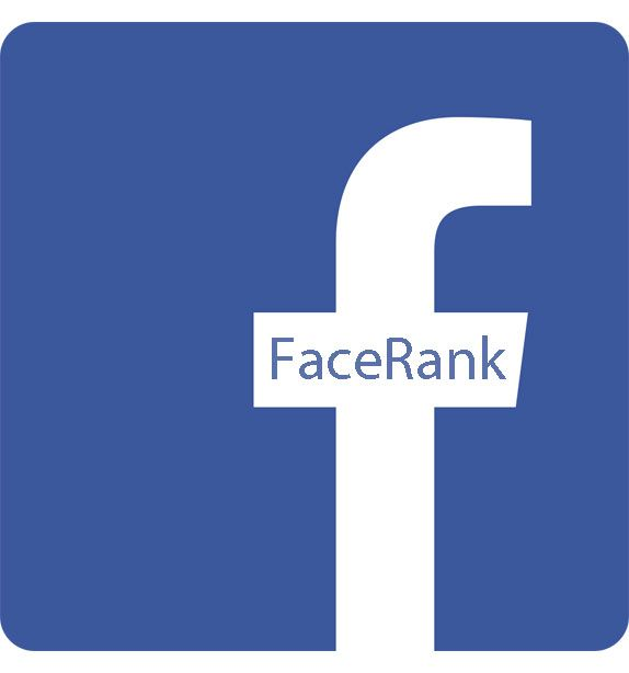 facebook_logo_detail