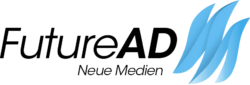 FutureAd Neue Medien GmbH & Co.KG