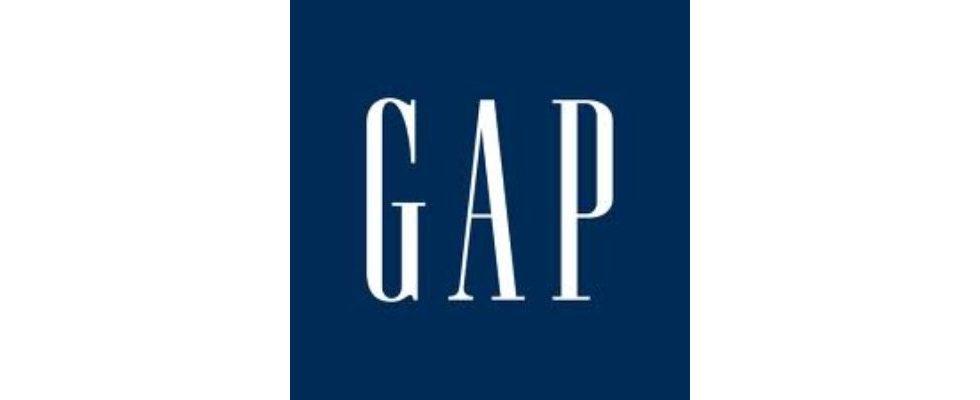 Gap nutzt Tumblr für Werbe-Clou