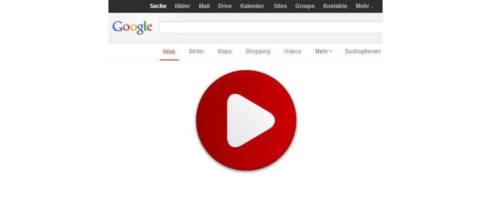 Welche Chance bietet Video SEO?