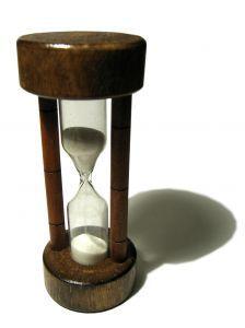 hourglass-457968-m