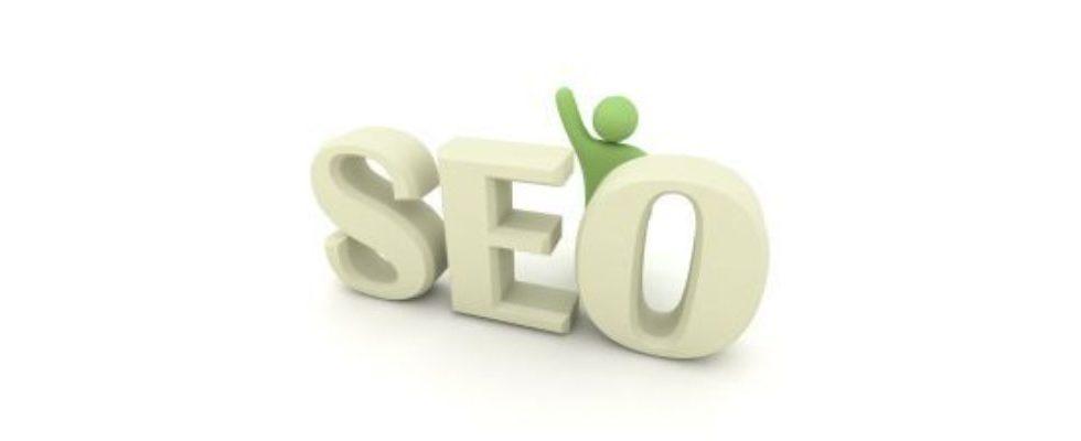 4 Tipps zur Optimierung deiner Google+ Seite
