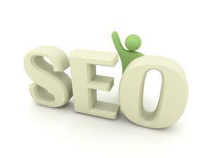internet-expert-site-15585-l