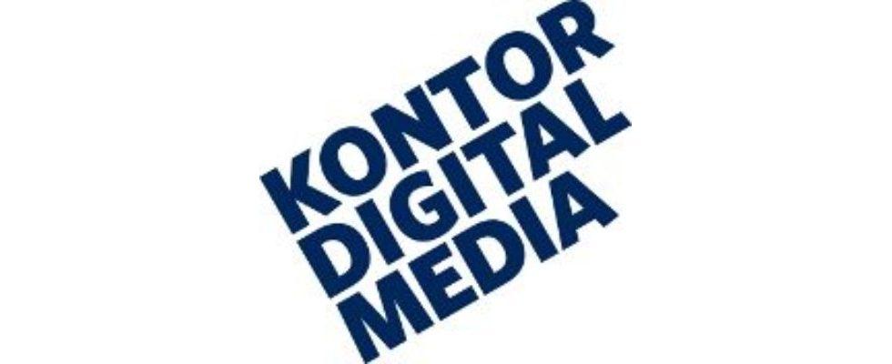 """Kostenloser Download der Studie """"Online Media zwischen Performance und Branding"""""""