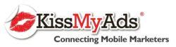 KissMyAds GmbH