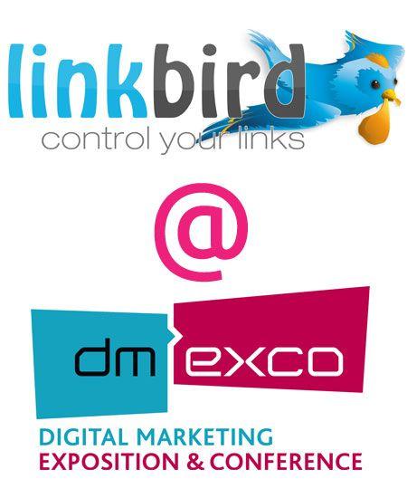 linkbird dmexco