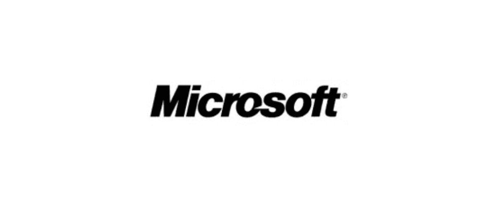 Microsoft attackiert Google wegen Anzeigen-E-Mails