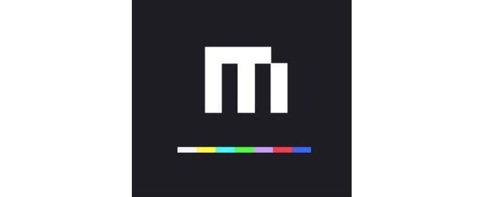 Konkurrenz für Vine und Instagram-Video: MixBit kommt von den YouTube-Machern