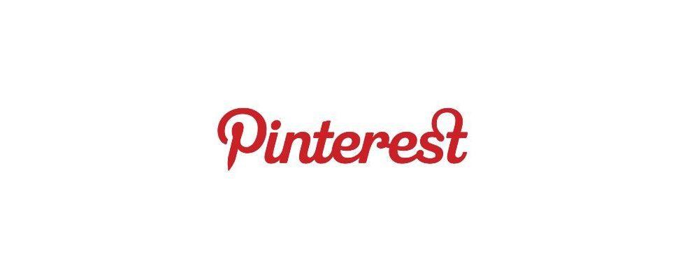 Pinterest für dein Unternehmen – sinnvoll oder nicht?