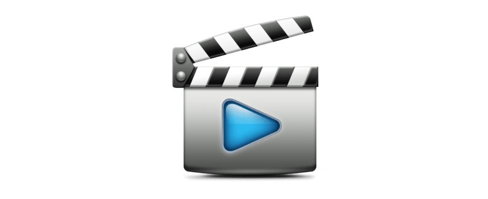 Video-Anzeigen erreichen 55% der US-Bevölkerung
