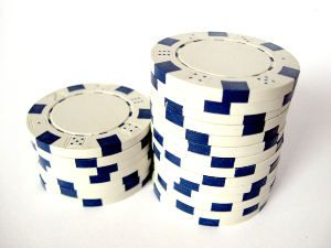 poker-201840-m
