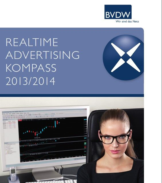 realtime advertising kompass