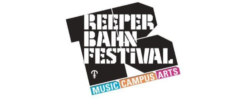 Reeperbahn Festival fördert StartUps auf eigener Konferenz