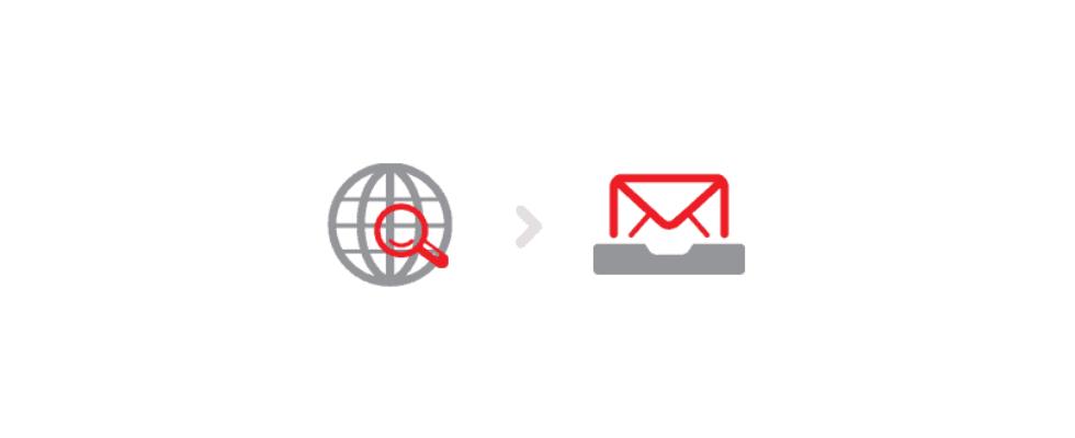 Was wir von SEO lernen können: 6 Tipps zur Erhöhung der E-Mail-Zustellbarkeit