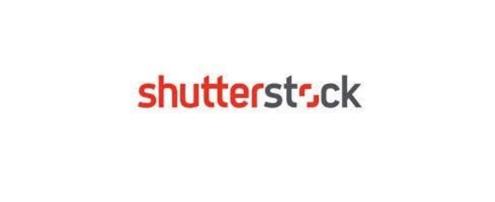 Facebook kooperiert mit Shutterstock