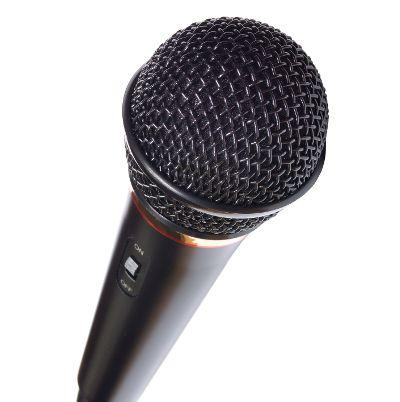 12 Tipps für effektive Testimonials