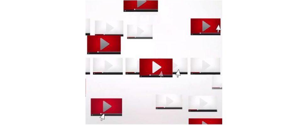 Google launcht TrueView-Anzeigen in Online Games