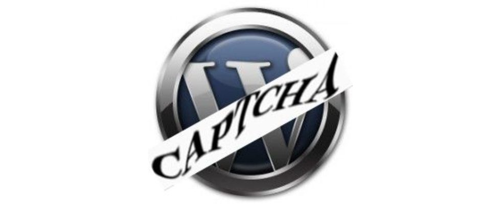 5 kreative WordPress-CAPTCHAs