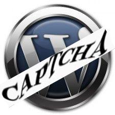 5 kreative WordPress-CAPTCHAs