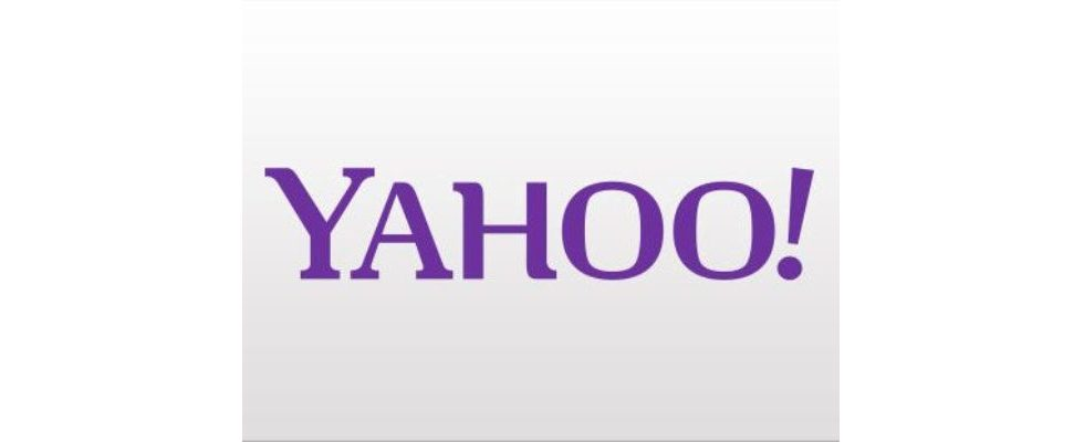 Yahoo überholt Google, GAN weiterhin größtes Ad Network