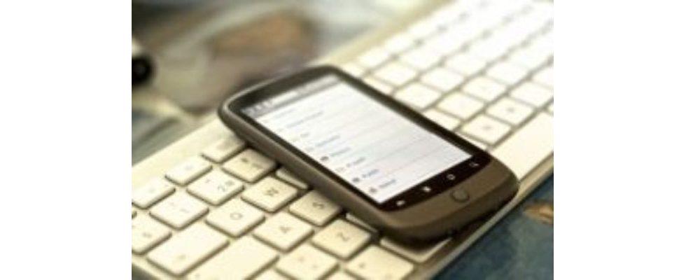 Studie: Mobile entwickelt sich zum Video-Kanal