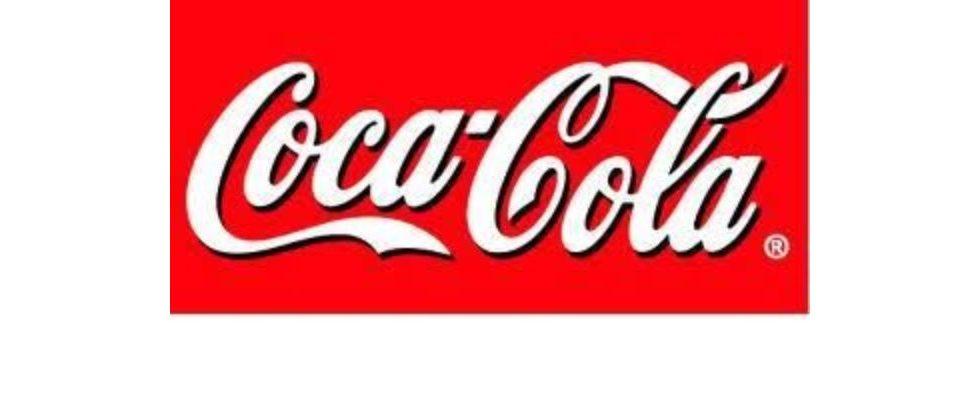 Coca-Cola: TV-Werbung nutzt Live-Tweets