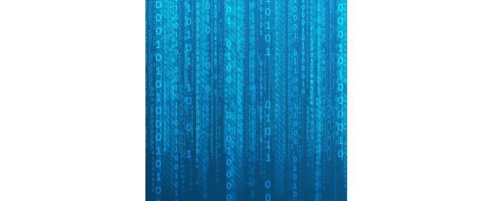 Big-Data-Technologien: Hohe Investitionen, kaum praktischer Einsatz