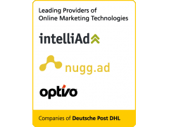 deutsche post online marketing