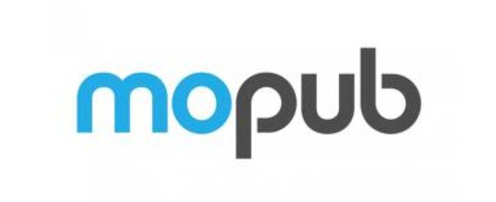 Twitter erwirbt Mopub um RTB voranzutreiben