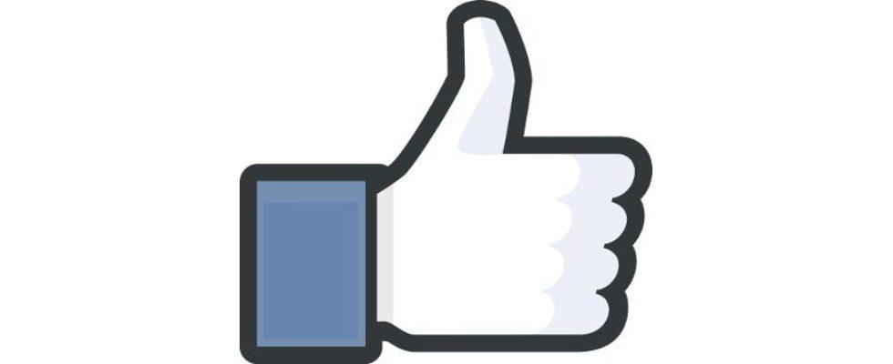 Facebook 2014: Was müssen Marketer beachten?