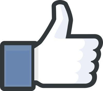 Reichweiten-Generierung: Facebook Ads effektiver als andere Ad Exchange Plattformen und Portale
