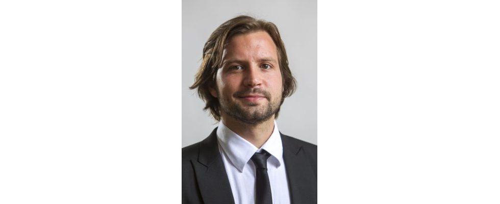 """""""Wir überzeugen bierkistenweise. Mehr sage ich nicht"""" – Florian Lehwald im Interview"""