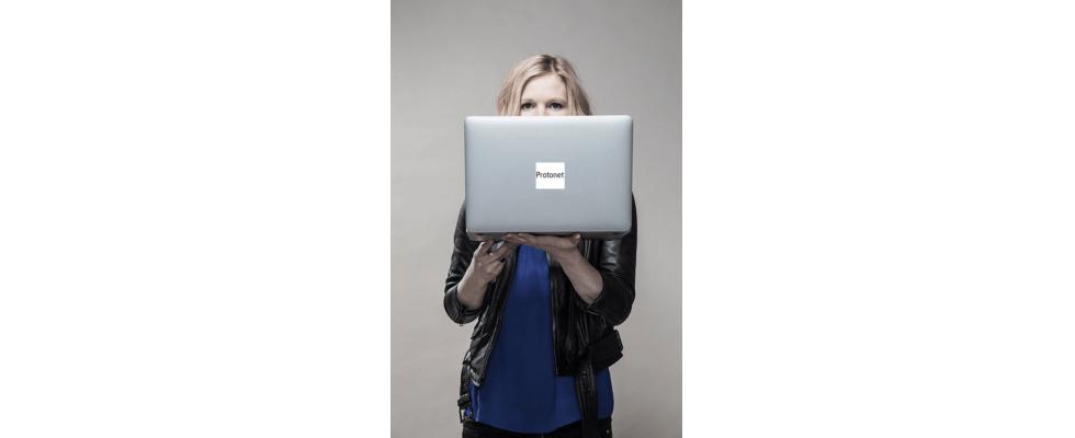 Was macht Protonet zu einem guten Arbeitgeber? Gesine Schulz, Head of Business Magic, im Interview