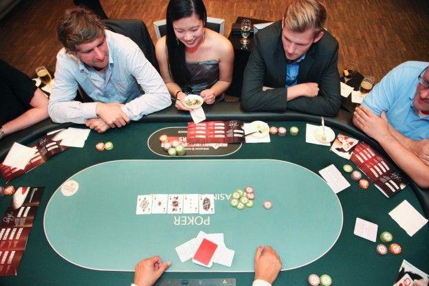 GGS_Pokernight1